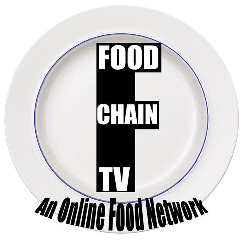 Food Chain TV